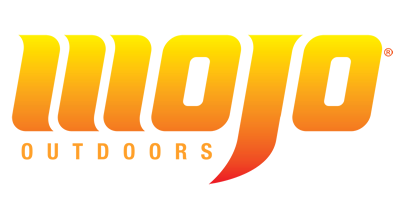 Mojo Outdoors Announces Partnership With Brand Intelligent