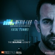 MediaLab-Episode10-SP-(403x403)