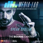 MediaLab-Episode12-SP-(612x612)