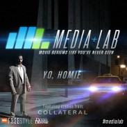 MediaLab-Episode9-SP-(403x403)