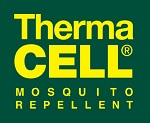 thermacell_logo_squarelow 150