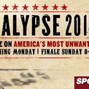 Aporkalypse 2014