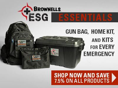 ESG_BrownellsEssentialsKits_PR_400_300