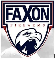 Faxon Firearms Announces New Director of Sales Marketing  Operations