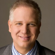 Media personality Glenn Beck, will speak at the 2015 SCI Hunters' Convention.
