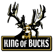 King of Bucks