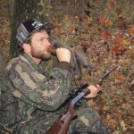Proper calling is one of the most important parts of squirrel hunting.