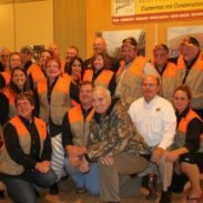 Governor Dayton, Minnesota DNR to release dates & location of summit in coming weeks.