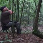 huntercalling
