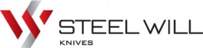 Steel Will Knives Seeking Sales Representation