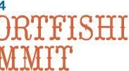 2014_Summit_Logo_Horizontal