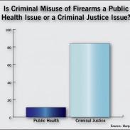 criminal misuse chart