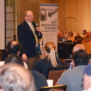 NSSF releases the Retailer Education Seminar 2015 schedule.