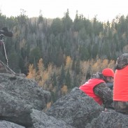 Check out these five feats of long-distance shooting.