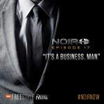 NOIR_SM_Ep17_PostShow[16]