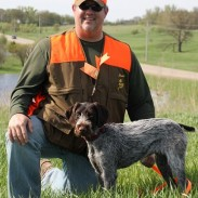 Minnesotan aims at growing Pheasants Forever & Quail Forever's youth programs nationally.
