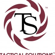Tactical Solutions logo