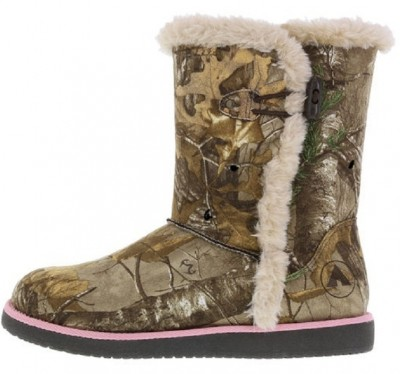 outdoorhub-womens-realtree-camo-shoes-by-payless-2014-10-16_21-20-12