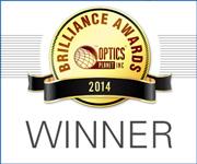 opplanet-ba-2014-180x150-winner
