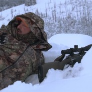 Bob Beck of Extreme Outer Limits TV ran into two potentially heartbreaking cold-related firearm malfunctions on a Wyoming elk hunt.
