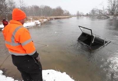 truckwaterlogged
