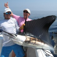 Saltwater fishing has seen a slight increase last year, and Florida remains a powerful draw for anglers in other states.