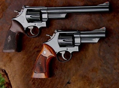 Smith & Wesson is making strides into the hunting industry with its acquisition of Battenfeld Technologies.