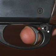 triggercontrol