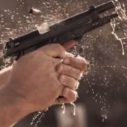 gun lube