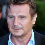 PARA USA, a gun maker based in North Carolina, has broken off its relationship with Liam Neeson.