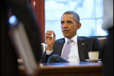 President Obama will be asking Congress to protect over 12 million acres of land in Alaska.