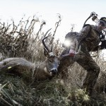 If you are going to drag out a big buck, you must first go through the process of getting a tag. It can be a little overwhelming at first, but once you understand the ways tags are allotted in the various states, you'll be drawing premium tags in no time.