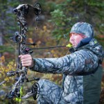 Some hunters assume that a heavier draw weight is always better--that's not necessarily the case.