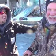 icefishingjokes