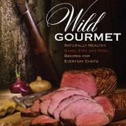 WildGourmet-FrontCover