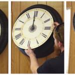 Tactical-Clock