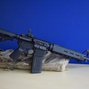 AR-15 win