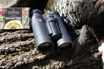 Turkey Hunting Success and Safety on Public Land