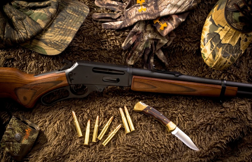 Best caliber for deer hunting best for hunting deer hunting