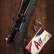 nr15_SA_A17_Rifle_lg