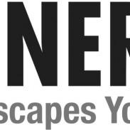 Steiner Banner Logo