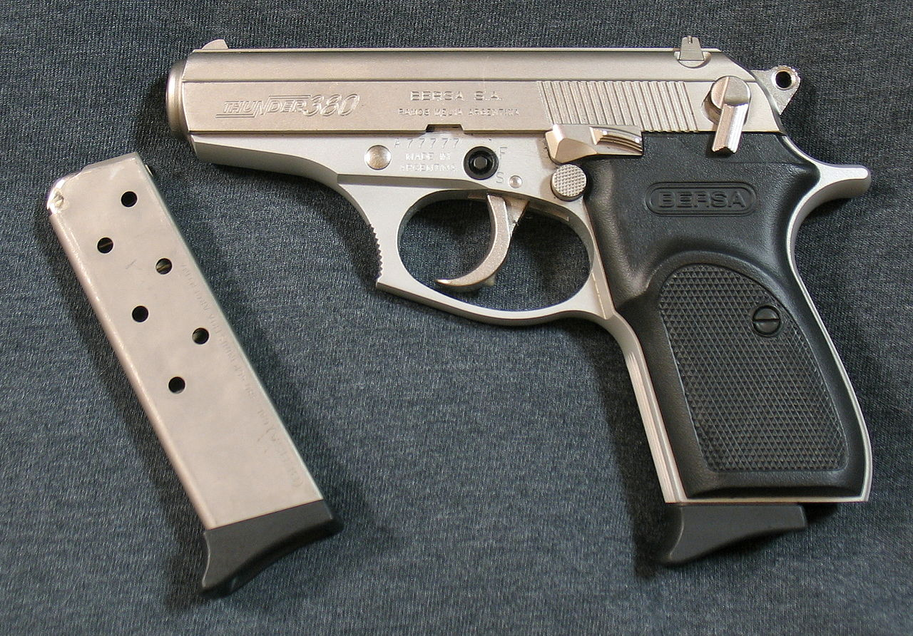 9 Awesome Concealed Carry Handguns Under $300 - OutdoorHub