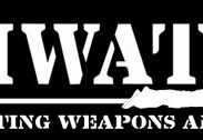 SHWAT Banner