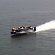 outdoorhub-video-worlds-fastest-pontoon-boat-2015-06-25_19-42-37-880x587