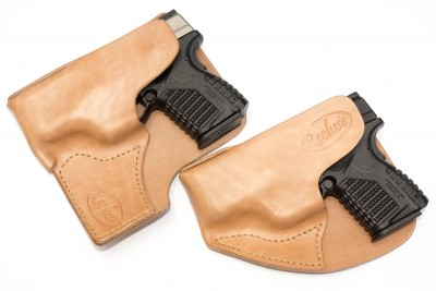 Concealed Carry Myths You Dont Need a Holster