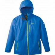 mens storms edge jacket