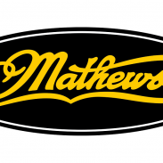 Mathews_Logo-RGB