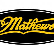 Mathews_Logo-RGB