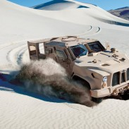 Oshkosh-Defense-Joint-Light-Tactical-Vehicle-116-876x535