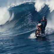 Wave RIde 4